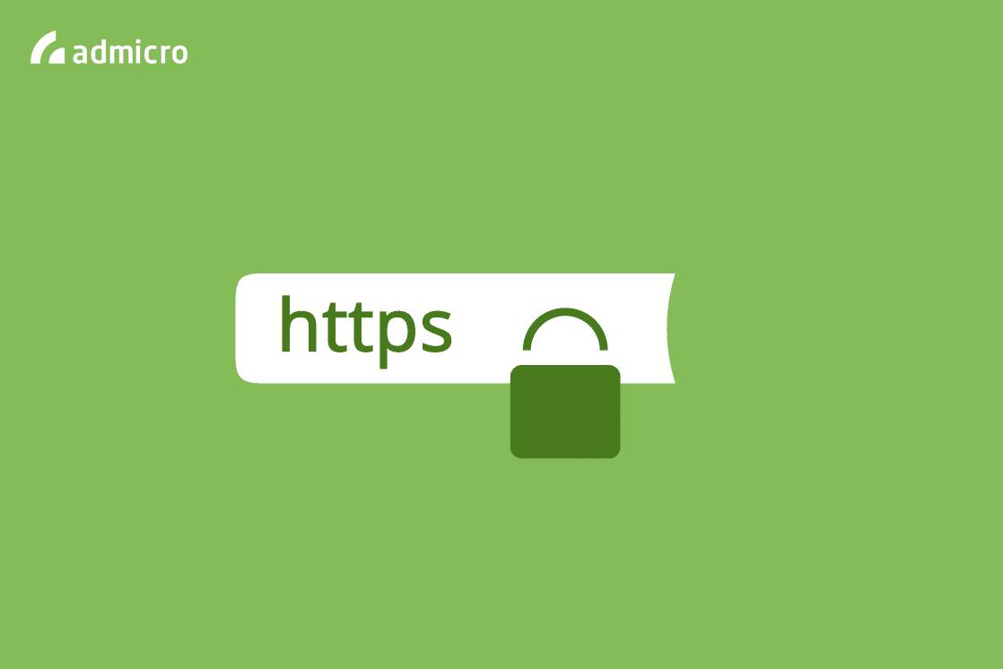 HTTPS là gì
