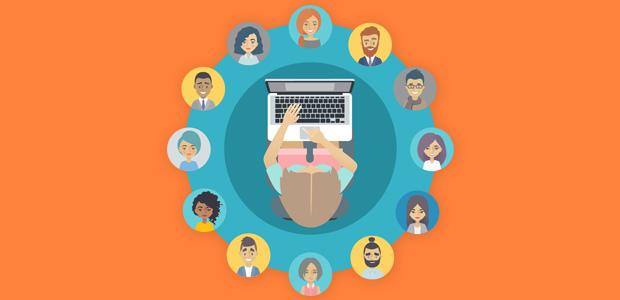 Webinar là gì? Cách chọn chủ đề Webinar như thế nào?
