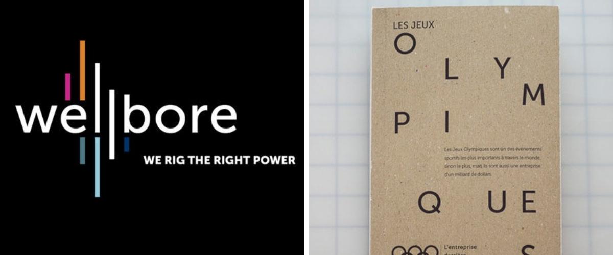 25 loại font chữ thiết kế logo kinh điển các designer cần biết 24