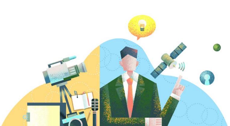 Nên chọn Agency cung cấp dịch vụ tư vấn Marketing như thế nào?