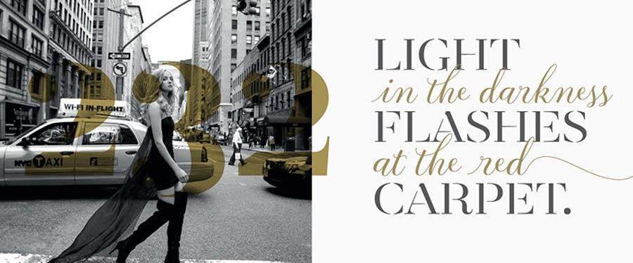 25 loại font chữ thiết kế logo kinh điển các designer cần biết 9