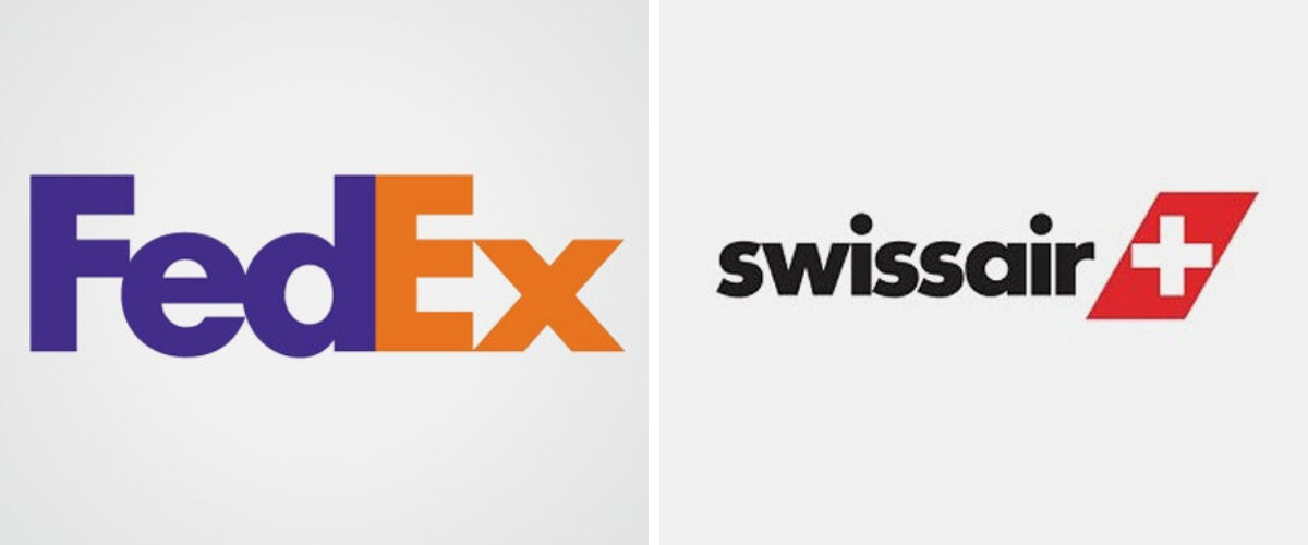 25 loại font chữ thiết kế logo kinh điển các designer cần biết 15
