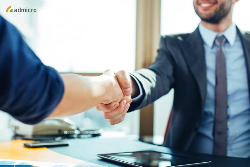 Sales executive là gì? Những kỹ năng một Sales executive giỏi cần nắm vững