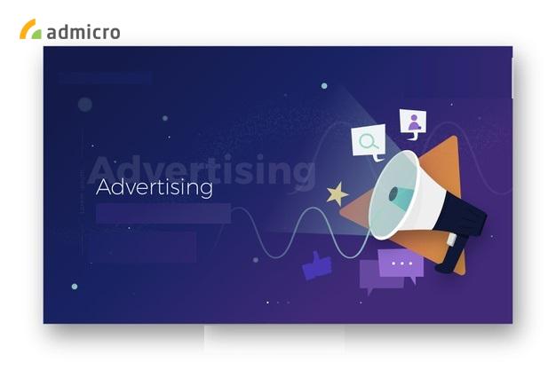 advertising là gì