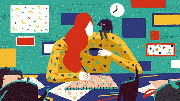 Những hành trang cần chuẩn bị khi bắt đầu nghề nghiệp Freelancer?