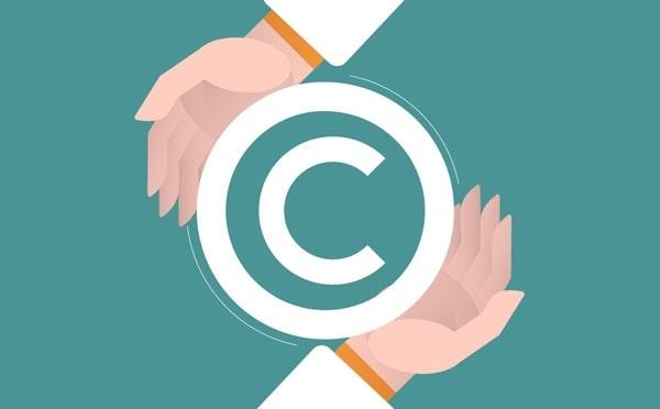 Các bước và thời gian đăng ký bản quyền logo tại cục Sở hữu trí tuệ