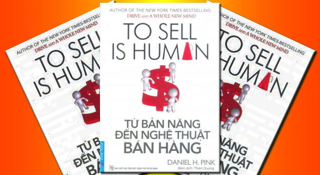The Greatest Salesman in the World - Người Bán Hàng Vĩ Đại Nhất Thế Giới
