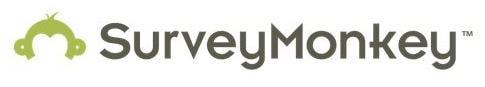 Công cụ khảo sát thị trường SurveyMonkey
