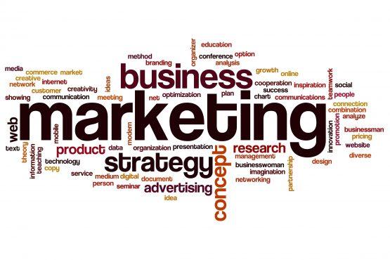 Quảng cáo và xúc tiến bán hàng