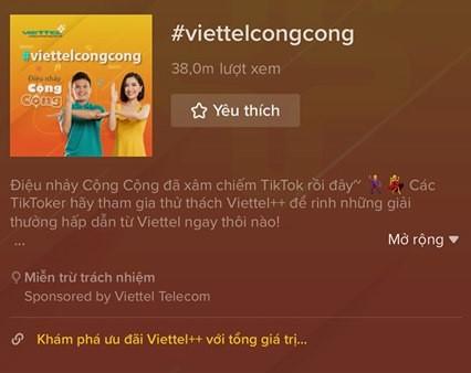 viettel-cong-cong-05