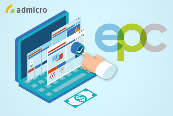 EPC là gì