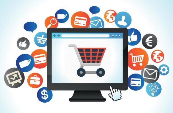Lựa chọn kênh bán, hình thức và phương thức bán