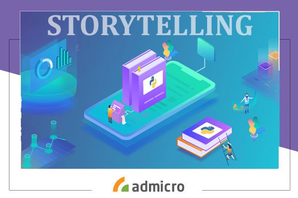 storytelling-dat-hieu-qua-05