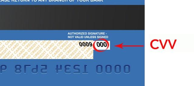 Ưu điểm và nhược điểm của thẻ tín dụng là gì?
