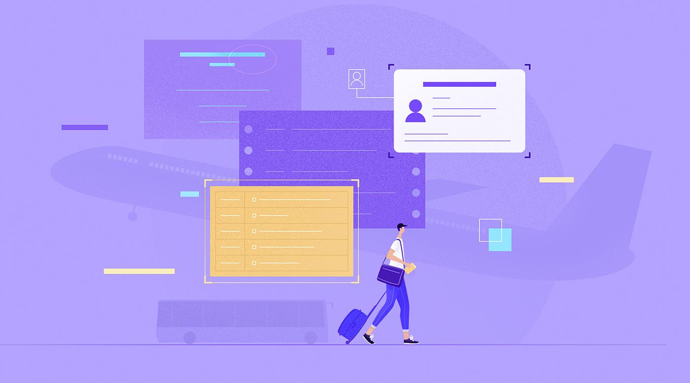 Web Hosting hoạt động như thế nào?