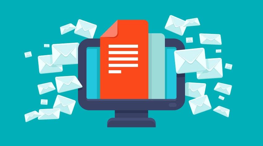 Cover Letter là gì? Làm thế nào để có một Cover Letter hoàn hảo?