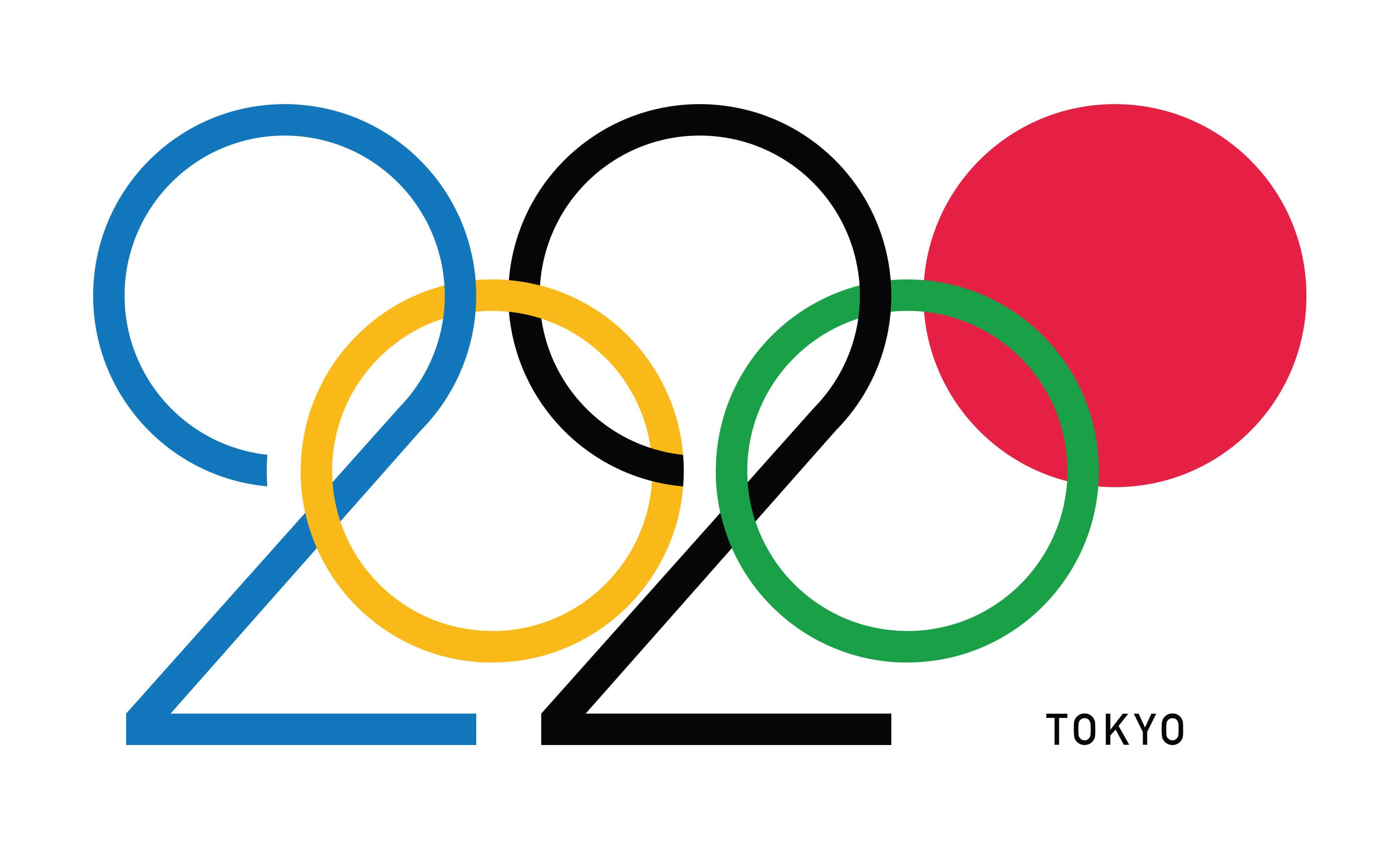 olympic-2020-02