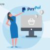 tìm hiểu Paypal là gì
