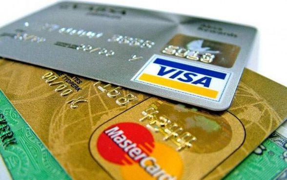 Thẻ thanh toán là gì? Các loại thẻ thanh toán là gì?