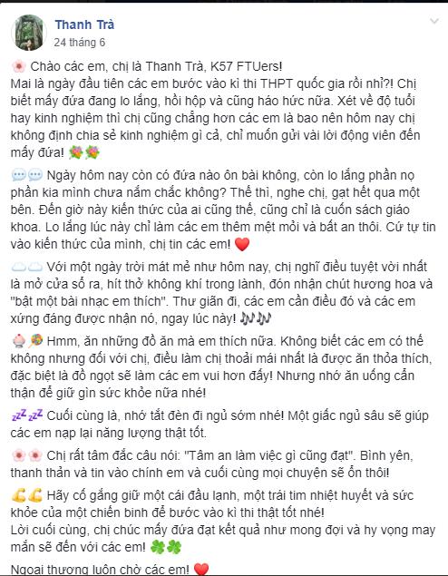 truong-ngoai-thuong-01