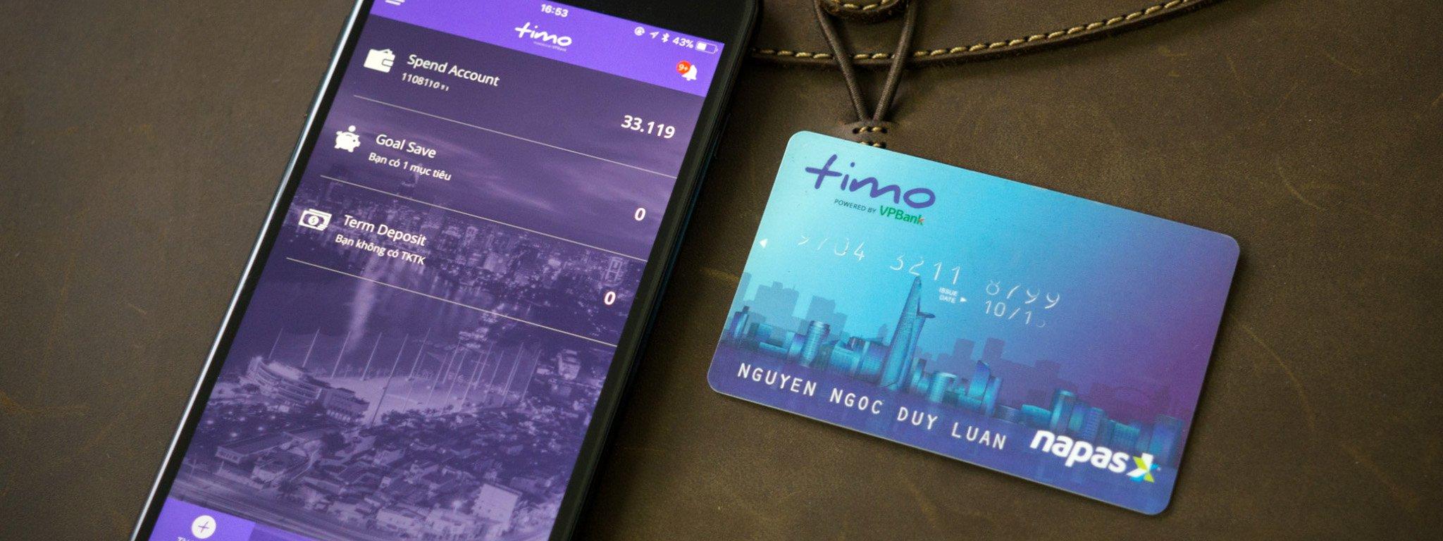 hang-timo-01