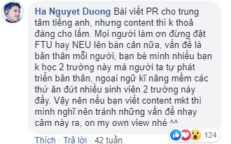 truong-ngoai-thuong-09