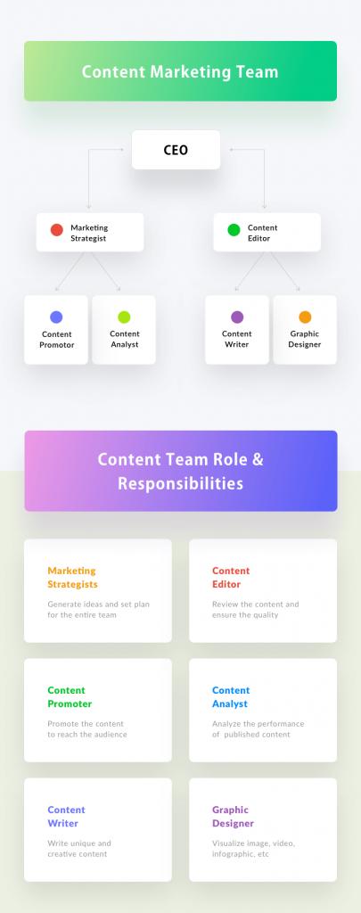 team-content-01