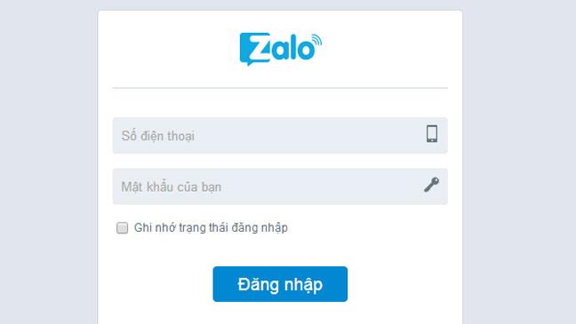 Cách tạo Zalo Page cực kỳ hiệu quả và chuyên nghiệp