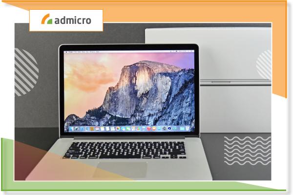 macbook-pro-03