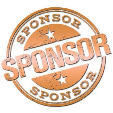 Sponsor là gì? Nghệ thuật Sponsorship Marketing mà các nhà quảng cáo cần biết?
