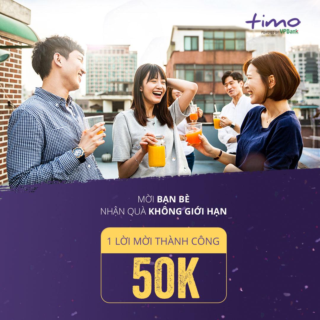 hang-timo-04