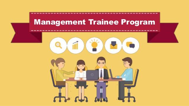 Management Trainee là gì? Câu hỏi khi phỏng vấn management trainee