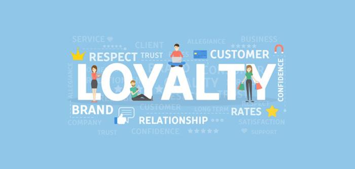 Lòng trung thành đối với thương hiệu