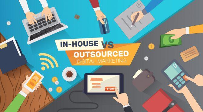 outsource-la-gi-02