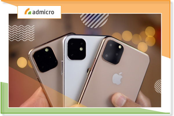 iphone-11-04