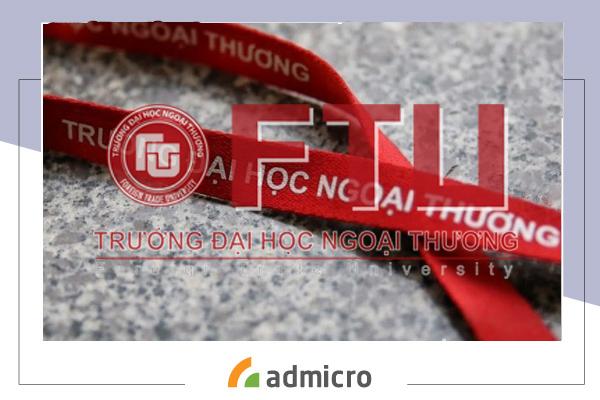 truong-ngoai-thuong-10