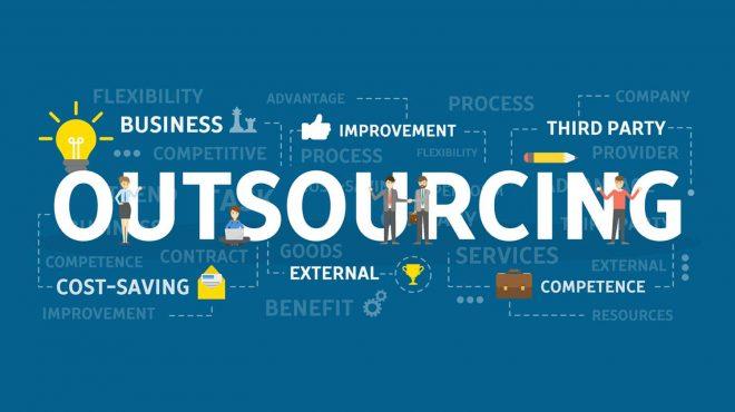 outsource-la-gi-03