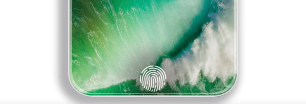 touch-id-02