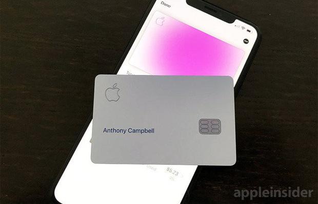 apple-card-01