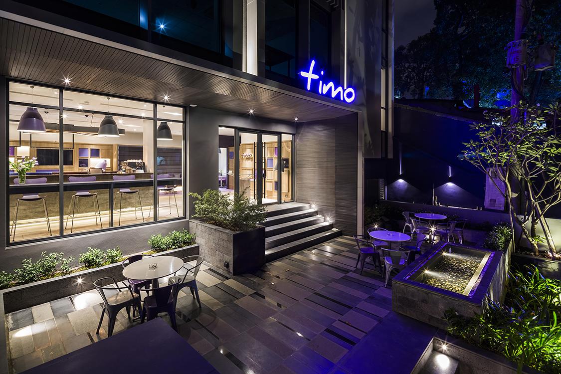 hang-timo-03
