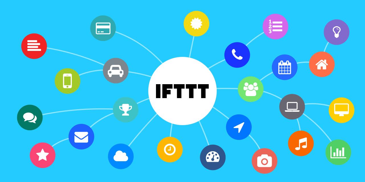 ifttt-la-gi-08
