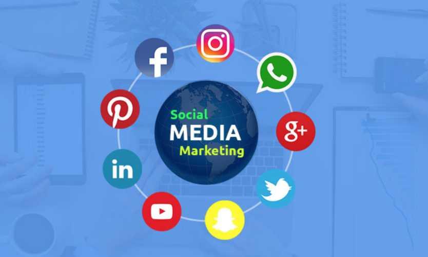 Phương thức Performance Marketing là gì? Social Media Marketing là gì?