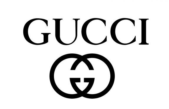 Khẳng định đẳng cấp thời trang như những đại sứ thương hiệu Gucci