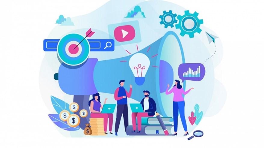 Performance marketing là gì?