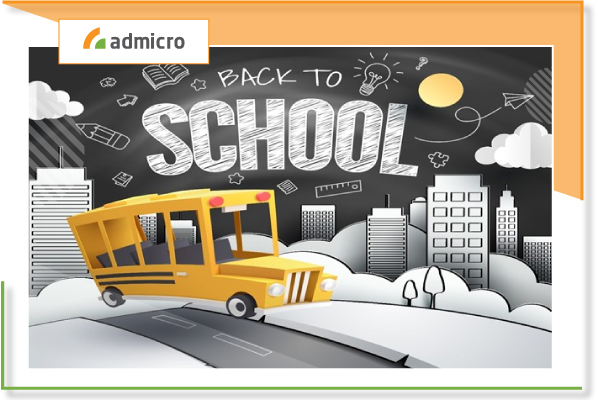 back-to-school-09