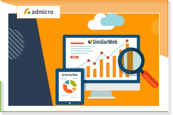 similarweb-12