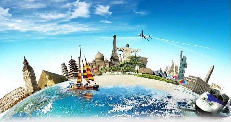 Ứng dụng tháp nhu cầu Maslow trong dịch vụ du lịch