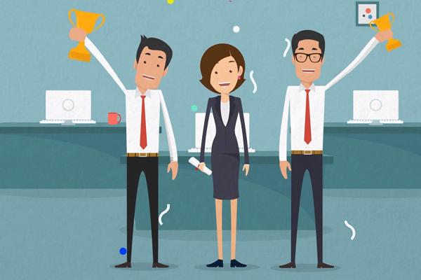 Ứng dụng tháp nhu cầu Maslow trong quản trị