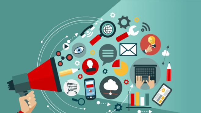 So sánh hiệu quả của Yellow Pages và Marketing truyền thống 002