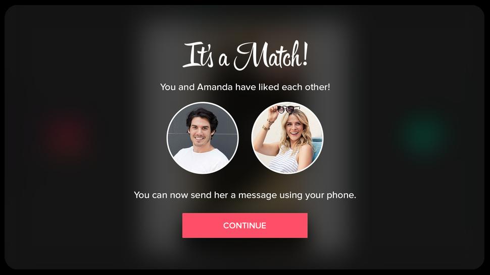 Tinder - Ứng dụng tìm bạn gái, cách tìm tình 1 đêm trên tinder